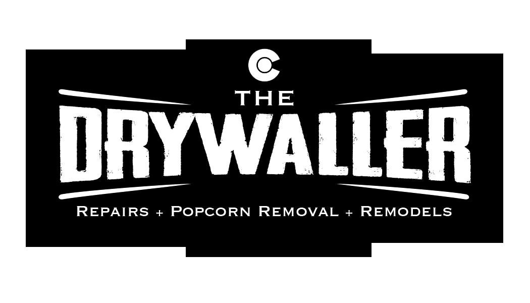 The Drywaller